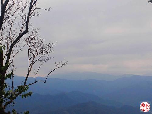 雲海山步道 (26).jpg