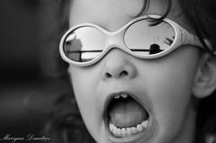 (through the lens 2012) Tags: life light favorite inspiration art lens creativity photography photo nikon flickr gallery mood photographer natural artistic craft images explore story photographs ambient environment enthusiast nikkor inspire beautifull dimitrov explored d7000 mariyan