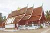 IMG_8268 (Patumraat) Tags: old city black thailand temple town ancient war asia cambodia flag capital ruin kingdom communist thong empire siem thom civilization laos angkor wat chiang invasion lao asean luangprabang lanna xieng ayudhaya reab khmehr