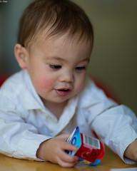 Baby G afternon photo (16) (saiyangin) Tags: bokeh babyg mark3 redring llens 85mm12 canon5dmarkiii