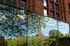 Glasgow (18) - Scotland (Mau1962) Tags: art museum scotland nikon gallery arte glasgow museo galleria kelvingrove scozia kelvingroveartgalleryandmuseum nikond5000