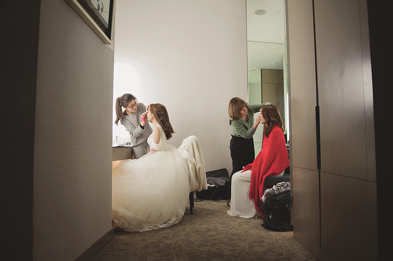 13102360884_2bd3404f99_b- 婚攝小寶,婚攝,婚禮攝影, 婚禮紀錄,寶寶寫真, 孕婦寫真,海外婚紗婚禮攝影, 自助婚紗, 婚紗攝影, 婚攝推薦, 婚紗攝影推薦, 孕婦寫真, 孕婦寫真推薦, 台北孕婦寫真, 宜蘭孕婦寫真, 台中孕婦寫真, 高雄孕婦寫真,台北自助婚紗, 宜蘭自助婚紗, 台中自助婚紗, 高雄自助, 海外自助婚紗, 台北婚攝, 孕婦寫真, 孕婦照, 台中婚禮紀錄, 婚攝小寶,婚攝,婚禮攝影, 婚禮紀錄,寶寶寫真, 孕婦寫真,海外婚紗婚禮攝影, 自助婚紗, 婚紗攝影, 婚攝推薦, 婚紗攝影推薦, 孕婦寫真, 孕婦寫真推薦, 台北孕婦寫真, 宜蘭孕婦寫真, 台中孕婦寫真, 高雄孕婦寫真,台北自助婚紗, 宜蘭自助婚紗, 台中自助婚紗, 高雄自助, 海外自助婚紗, 台北婚攝, 孕婦寫真, 孕婦照, 台中婚禮紀錄, 婚攝小寶,婚攝,婚禮攝影, 婚禮紀錄,寶寶寫真, 孕婦寫真,海外婚紗婚禮攝影, 自助婚紗, 婚紗攝影, 婚攝推薦, 婚紗攝影推薦, 孕婦寫真, 孕婦寫真推薦, 台北孕婦寫真, 宜蘭孕婦寫真, 台中孕婦寫真, 高雄孕婦寫真,台北自助婚紗, 宜蘭自助婚紗, 台中自助婚紗, 高雄自助, 海外自助婚紗, 台北婚攝, 孕婦寫真, 孕婦照, 台中婚禮紀錄,, 海外婚禮攝影, 海島婚禮, 峇里島婚攝, 寒舍艾美婚攝, 東方文華婚攝, 君悅酒店婚攝, 萬豪酒店婚攝, 君品酒店婚攝, 翡麗詩莊園婚攝, 翰品婚攝, 顏氏牧場婚攝, 晶華酒店婚攝, 林酒店婚攝, 君品婚攝, 君悅婚攝, 翡麗詩婚禮攝影, 翡麗詩婚禮攝影, 文華東方婚攝