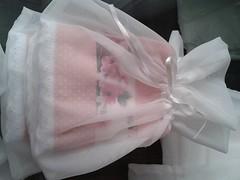 toalha4 (Patchwork Glria Leon) Tags: de banho toalhas
