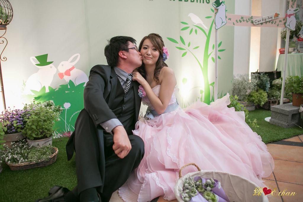 婚禮攝影, 婚攝, 晶華酒店 五股圓外圓,新北市婚攝, 優質婚攝推薦, IMG-0148