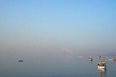 B04-13 Mumbai Sea Link (Minimilastic) - 06