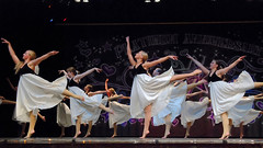 DSC_08500001rec6.11 (R.A. Killmer) Tags: ballet beauty dance jazz grace tap danceworkshopbyshari