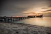 sneglen_2 (jonas400d) Tags: strand kastrup amager solopgang tamron2470mm sneglen