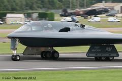 IMG_3341 (iainthomson84) Tags: uk aircraft air royal airshow international raf 2012 fairford riat airtattoo