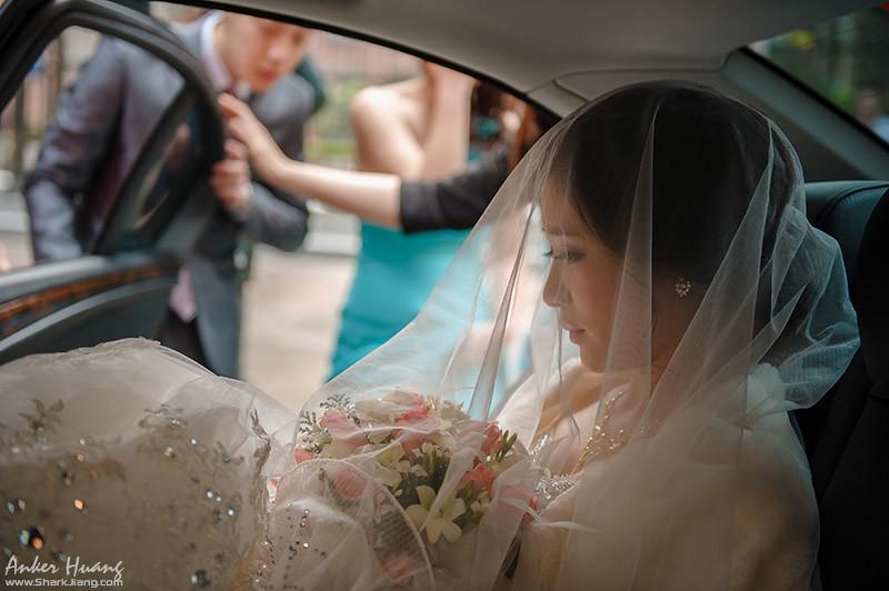 2014-03-14 婚禮紀錄0065