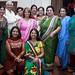 Indo American Women's Day