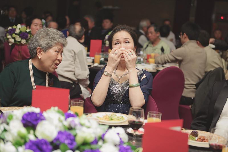 遠東飯店婚攝,遠東飯店,香格里拉台北遠東國際大飯店,婚攝小寶,台北婚攝,新祕婕米,妍色婚禮錄影,主持人旻珊,DSC_1045