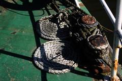 Ship stuff (blondinrikard) Tags: gteborg rep rope 2014 firstofmay tg tross frtjning 1amaj