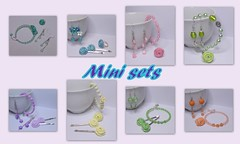 minisets (klio1961) Tags: flowers art beautiful arcoiris diy beads handmade unique oneofakind jewelry polymerclay fimo clay alcohol bracelet imadethis colgantes everyday madebyme beaded authentic imadeit handtinted artesania pardo cernit vividcolors pendientes abalorios unico pulseras premo hechoamano memorywire alcoholinks arcillapolimerica xantres nicelittlethings adirondackinks kosmimata braxiolia xeiropoiito