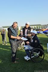201110_WEFLY_LR_MT 076 (weflyteam) Tags: un per rotti pilota baroni inail anmil wefly weflyteam giornocogliate