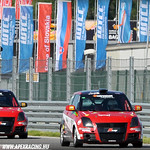 "Apex Racing, Slovakiaring WTCC <a style=""margin-left:10px; font-size:0.8em;"" href=""http://www.flickr.com/photos/90716636@N05/14164532921/"" target=""_blank"">@flickr</a>"