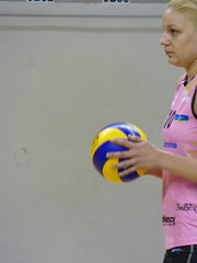 033#VNVB#POITIERS# (alainalele) Tags: france sport french o femme cité north internet creative commons east council housing bienvenue et lorraine 54 nouvelle ville hlm licence banlieue moselle volei presse feminino suru voleibol 排球 bloggeur boree meurthe siatkówka femeie волейбол paternité рода כדורעף 용기 kobiecy 호퍼 alainalele женского 女子的 lamauvida v자형 ボレーをする الكُرَةُ الطَّائِرَة פִילוֹשֵמִי alainnalele