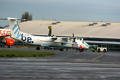 G-JECM Dash 8 Q400 flybe (lee_klass) Tags: ireland aircraft aviation transport aeroplane bee be dub southend sen dash8 dublinairport flybe southendairport aviationphotography dash8q400 eidw dhc8402 gjecm bombardierdash8q400 dh8d dehavillandcanadadhc8402qdash8 regionalairliner egmc londonsouthendairport aviationspotter essexairport aviationawards