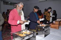 shOObh theme of the year 2015 is LiGHT (shOObh group) Tags: india delhi tamana nios npsc anjolieelamenon cbse go2school seemakohli shoobh shovananarayan shoobhartscompetition nupurkundu alkaraghuvanshi vijendersharma shoobharts bharatgauba shayamachona shoobhgroup shoobhphotography goldymalhotra