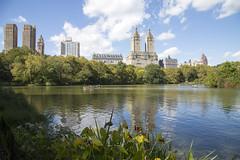 Central Park - New York (SMA200768) Tags: nyc travel newyork centralpark canon6d