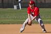 Feb8a-26 (John-HLSR) Tags: baseball springtraining feb8 coyotes stkatherines