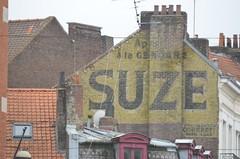 Lille February 2015 006 (paul_appleyard) Tags: france sign ghost february lille suze février 2015