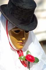 Sartiglia 2010 (AlessandroCapoccia) Tags: flickr italia carnevale maschera 2010 maschere oristano sartiglia componidori
