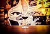 Glass.. (eliezede.com) Tags: food white ontario canada marie digital studio photography rebel glasses high nikon key drink background flash stock beverage liquor alcohol wilson billy condensation isolation xs soo northern liquid ste f28 donostia sault algoma d600 speedlite 430ex strobist afuegonegro