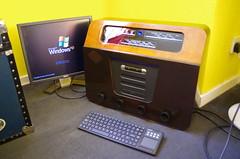 50 (ziggy216) Tags: radio computer conversion murphy 1952 1052 a170