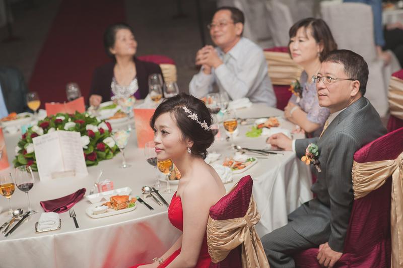 香格里拉婚宴,台南香格里拉,遠東國際大飯店婚宴,台南婚攝,香格里拉台南遠東國際飯店,新祕菲菲,新祕FIFI,婚攝,MSC_0115