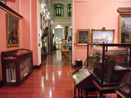Thumbnail from Naval Museum of Madrid