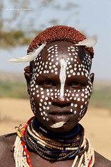 Karo - Omo Valley Ethiopie (jmboyer) Tags: voyage africa travel portrait people tourism face canon photo yahoo flickr retrato african religion culture tribal viajes blackpeople omovalley lonely lonelyplanet ethiopia tribe ethnic karo canoneos civilisation gettyimages visage nationalgeographic afrique 6d tribu ethiopian nomade omo eastafrica etiopia ethiopie etiopa googleimage go tribus omorate etiopija africanethnicity ethnie indigenousculture yahoophoto africanculture impressedbeauty ethiopianwoman southethiopia photoflickr afriquedelest canon6d photosflickr photosyahoo imagesgoogle photoyahoo photogo nationalgeographie jmboyer photosgoogleearth eth1761