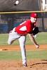 Feb8a-40 (John-HLSR) Tags: baseball springtraining feb8 coyotes stkatherines