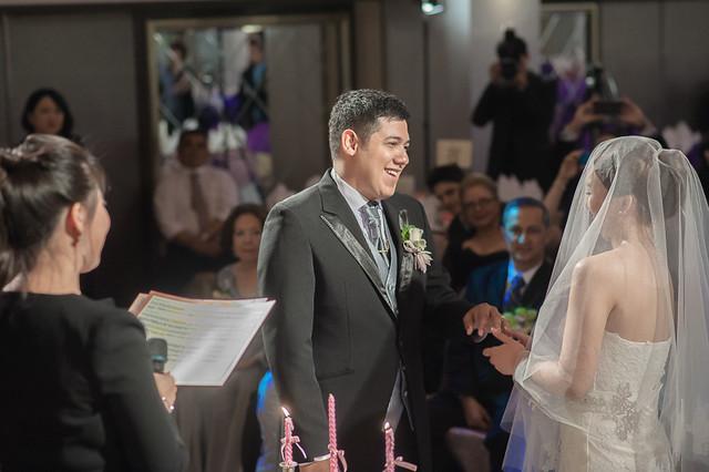 Gudy Wedding, Redcap-Studio, 台北婚攝, 和璞飯店, 和璞飯店婚宴, 和璞飯店婚攝, 和璞飯店證婚, 紅帽子, 紅帽子工作室, 美式婚禮, 婚禮紀錄, 婚禮攝影, 婚攝, 婚攝小寶, 婚攝紅帽子, 婚攝推薦,071