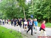"""1e dag Amersfoort  40 km  22-06-2007 (6) • <a style=""""font-size:0.8em;"""" href=""""http://www.flickr.com/photos/118469228@N03/16491181385/"""" target=""""_blank"""">View on Flickr</a>"""