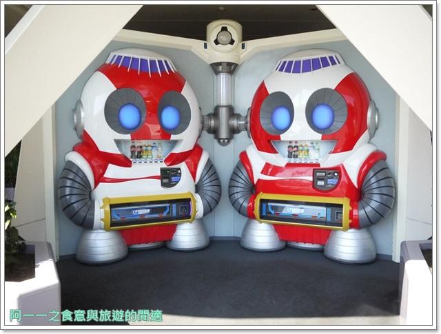 東京迪士尼樂園tokyodisneyland懶人包fastpassimage036