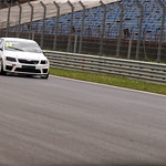 """Hungaroring 2016 Clio Cup - Octavia Cup <a style=""""margin-left:10px; font-size:0.8em;"""" href=""""http://www.flickr.com/photos/90716636@N05/26188036783/"""" target=""""_blank"""">@flickr</a>"""