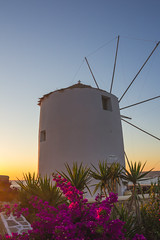 That sunset (Ariadni's Thread) Tags: sunset windmill holidays mediterranean aegean paros cyclades greekisland aegeansea oldwindmill seasunset magicalsunset summeringreece   greatsunset  cycladescomplex  summer2015 wheretogoingreece whichislandstovisitingreece cafewindmill whattodoinparos whattoseeinparos