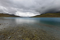 -288.jpg (Fzz7) Tags: china tibet d800   nikon1635f4 summer2015
