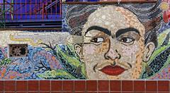El México de Frida