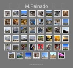 012349 - Explore (M.Peinado) Tags: copyright scout explore 2016 bighugelabs 10052016 mayode2016