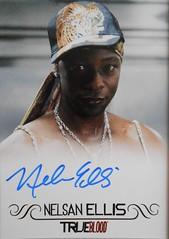 Nelsan_Ellis (stonerain144) Tags: autograph trueblood