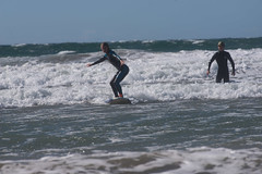 Surfing_TW04_ph1_2916 (TechweekInc) Tags: santa city beach la los tech angeles fair surfing event monica innovation tw techweek 2015
