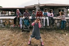 DSC_6535.JPG (Spiros Vathis) Tags: kodak refugees greece 160 portra160nc 160nc ελλάδα mirsini vsco myrsini ηλεία μυρσίνη πρόσφυγεσ vscofilm
