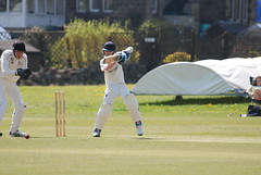 """Menston (H) in Chappell Cup on 8th May 2016 • <a style=""""font-size:0.8em;"""" href=""""http://www.flickr.com/photos/47246869@N03/26866751466/"""" target=""""_blank"""">View on Flickr</a>"""
