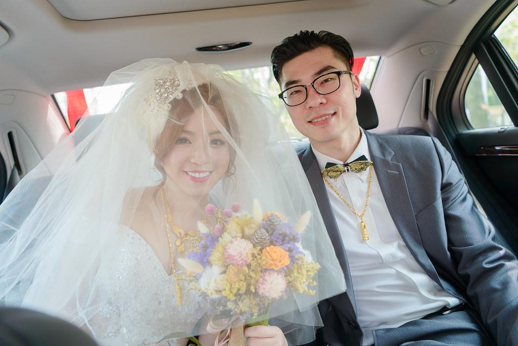 """""""婚攝,新莊頤品大飯店婚攝,婚攝wesley,婚禮紀錄,婚禮攝影""""'LOVE00459'"""
