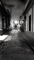 Noche en buenos aires (patricio.russo) Tags: argentina noche buenosaires invierno palermo plazaserrano