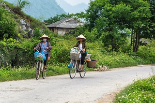 bac son - vietnam 64