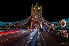 London 2016-6510 (ousktamitamoto) Tags: longexposure london night shoot britain great londres pause longue