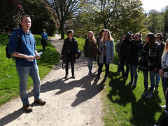 "Excursie Engeland mei 2016 • <a style=""font-size:0.8em;"" href=""http://www.flickr.com/photos/99047638@N03/27024012276/"" target=""_blank"">View on Flickr</a>"