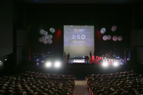 TEDxVicenza2106_38_9247